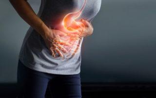 PRP's Wound Healing Properties